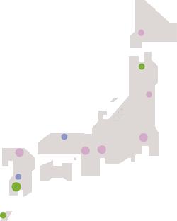 船場ネットワーク